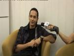 Muz-TV interview (3.6.2011) 30629d138860387