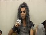 Muz-TV interview (3.6.2011) E9f02a138860356