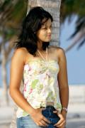 http://thumbnails56.imagebam.com/13953/e58f5a139520317.jpg