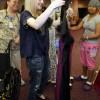 Dakota Fanning / Michael Sheen - Imagenes/Videos de Paparazzi / Estudio/ Eventos etc. - Página 4 10c3ea140696984