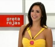 Foto Greta Rojas 10