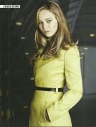 Jennifer Lawrence-Total Film June 2011