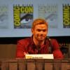 Comic Con 2011 - Página 4 2b14b3142878275