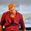 Comic Con 2011 - Página 4 B115fc142877991