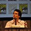 Comic Con 2011 - Página 4 E53188142878244