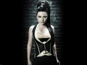 Amy Lee : Sexy Wallpapers x 2