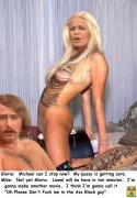 Midget women nude gallaries