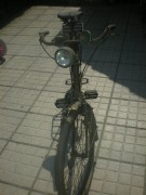 restauration de vélo Aedfe5144240916