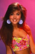 Tiffani Amber Thiessen - old Jadran Lazic Photoshoot