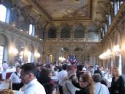 Congrès national 2011 FCPE à Nancy : les photos C5c250148166387