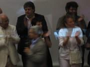 Congrès national 2011 FCPE à Nancy : les photos 03e346148261702