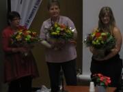 Congrès national 2011 FCPE à Nancy : les photos 36194d148261360