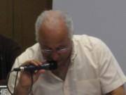 Congrès national 2011 FCPE à Nancy : les photos 82f2d0148260536