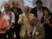 Congrès national 2011 FCPE à Nancy : les photos C6020b148261770