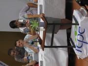 Congrès national 2011 FCPE à Nancy : les photos 3f48f7148284094