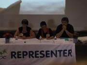 Congrès national 2011 FCPE à Nancy : les photos A4cb5f148282132