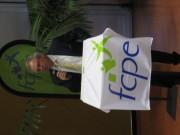 Congrès national 2011 FCPE à Nancy : les photos A548b7148281284