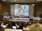 Congrès national 2011 FCPE à Nancy : les photos Ecccef148282374