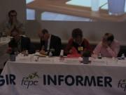 Congrès national 2011 FCPE à Nancy : les photos F0b28a148282110