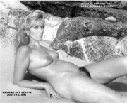 patricia richardson hot nude pics