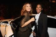 Vanessa Lengies - Audi & David Yurman Kick Off Emmy Week - 09.11.11 - H/MQ x 8