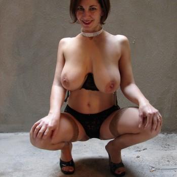 фото красивых женщин за 40 голых
