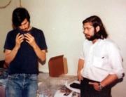 Foto 17 de Steve Jobs