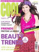 COOL GIRL Nº 10/2011 [Rumania] 5ca3e1152970267