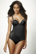 Грейси Карвало, фото 487. Gracie Carvalho NEXT - Spring 2012 - Lingerie, foto 487