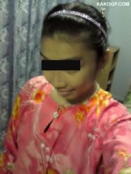 1753d5168235757 Gambar Awek Bertudung Bogel Part 01