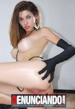 argenta escort adultos