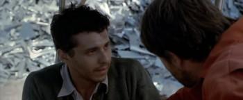 W³oska robota / The Italian Job (2003) PL.DVDRip.XviD-Sajmon