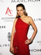 Петра Немсова, фото 3800. Petra Nemcova the '15th Annual Ace Awards' in NYC, 07.11.2011*[tagged], foto 3800,