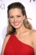 Петра Немсова, фото 3785. Petra Nemcova the '15th Annual Ace Awards' in NYC, 07.11.2011*[tagged], foto 3785,