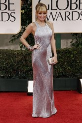 Николь Ричи, фото 2136. Nicole Richie - 69th annual Golden Globe Awards, januaryb15, foto 2136