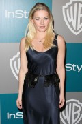 Элиша Катберт, фото 4414. Elisha Cuthbert 13th Annual Warner Bros. and InStyle Golden Globe After Party held at The Beverly Hilton hotel on January 15, 2012 in Beverly Hills, California, foto 4414