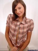 Джози Модель, фото 172. Josie Model MQ, foto 172