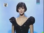 Catherine Bell - To Tell the Truth (1990)