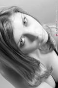 Жанета Lejskova, фото 347. Zaneta Lejskova Set 10*MQ, foto 347,