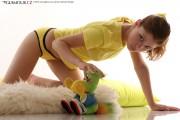 Жанета Lejskova, фото 132. Zaneta Lejskova Set 04*MQ, foto 132,