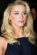 Эмбер Хёрд, фото 2428. Amber Heard 64th Annual Directors Guild Awards in Hollywood - January 28, 2012, foto 2428