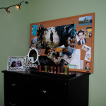 duckling to swan a fan guide for re creating bella swan s room