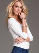 Линдсей Эллингсон, фото 386. Lindsay Ellingson Victoria's Secret pics, foto 386