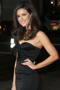 Эбигейл Спенсер, фото 105. Abigail Spencer 'This Means War' premiere in Hollywood - (08.02.2012, foto 105