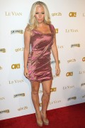 Кендра Уилкинсон, фото 969. Kendra Wilkinson The OK Magazine Pre Grammy Weekend Party in Los Angeles - February 10, 2012, foto 969