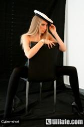 http://thumbnails56.imagebam.com/17450/3f67a7174498217.jpg