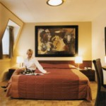 Hotel Almen