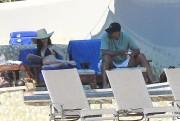 Элиза Душку, фото 2604. Eliza Dushku - In a bikini in Cabo San Lucas - 02/16/12, foto 2604