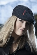 Lindsey Vonn - Red Bull Ad (UHQ)