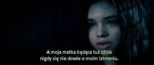 Underworld: Przebudzenie / Underworld Awakening (2012) PLSUBBED.R5.LiNE.XViD-SLiSU | x264